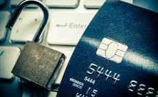Fraud epidemic costs the UK £110bn annually: report