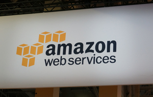 AWS launches centralised back-up service