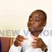 City business man Ham discloses source of money