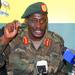ADF recruiting in Mayuge, Iganga says army