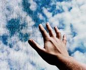 $250B cloud ecosystem grew 32% in 2018