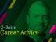 C-suite career advice: Jean Canzoneri, Ogury