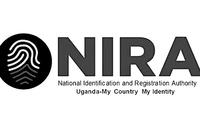 Notice from NIRA