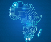 digital-disruption-africa