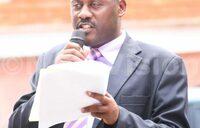 SACCOS advised to prioritize unity