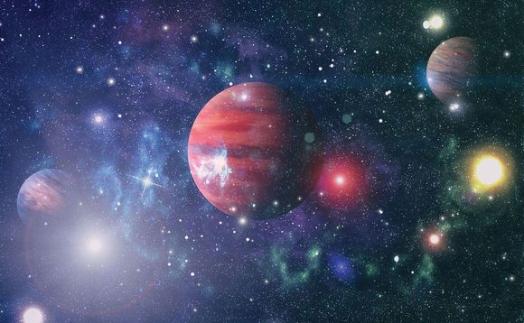 0110 universe 580x358