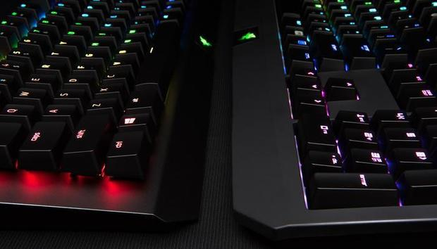 The RGB lighting of the future could (and should) be standardized