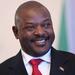 Term limits unlikely on agenda at Burundi crisis summit