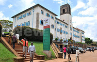 Makerere lecturers call off strike
