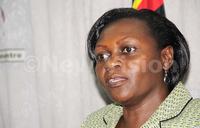 Opendi cautions sexual health clinics on hand hygiene