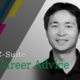 C-suite career advice: Dr. Yu Xu, TigerGraph
