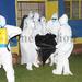 Coronavirus claims Kole NRM chairperson