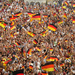 Germany notches up record budget surplus in 2015: stats office