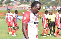 Why many Uganda Premier League coaches got sacked