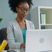 Job openings at New Vision