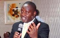 Uganda's economy grows positively despite COVID-19