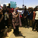 AU gives Sudan military 15 days to hand over power to civilians