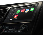 carplayapple100248503orig500