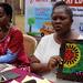 UWA, UTB partner to fundraise for Kabale orphaned girls