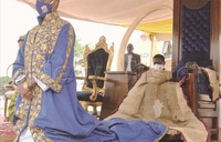 Museveni lauds cultural institutions on patriotism
