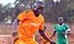 Sserunkuma favourite for footballer of the year accolade