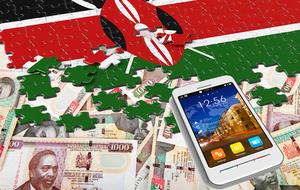 kenya-moble-money