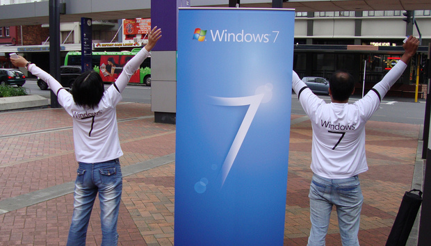 windows7yea100254252orig