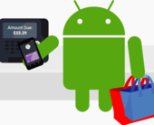 androidpay100614121orig