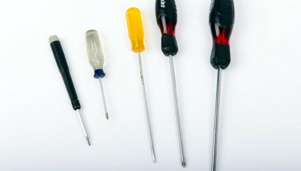 screwdrivers100015128orig500