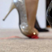 High heels: Are they worth a penny?