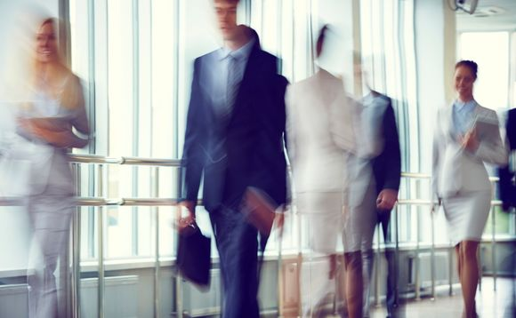 The new recruits will join Sanlam's offices in London, Bristol, Fareham and Preston