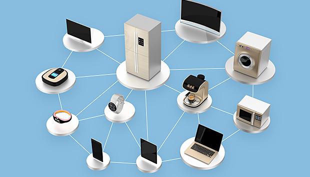 internetofthingsgraphic100663213orig