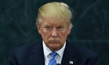 Trump 350x210