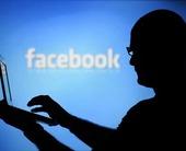 facebook620x465100525913orig