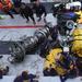 Lion Air must improve safety culture - crash report