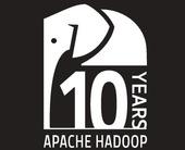 hadoop10