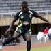 Gor Mahia signs Hashim Sempala from rivals Tusker