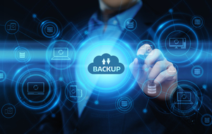 Druva inSync and Metallic: Which cloud backup solution is better?