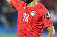Salah falls short as Egypt flop at AFCON