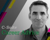 C-suite career advice: Jeff Kofman, Trint