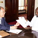 Museveni receives birthday message from China's Xi