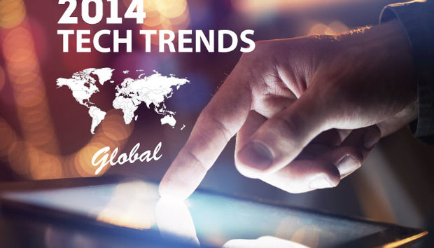 trends-global