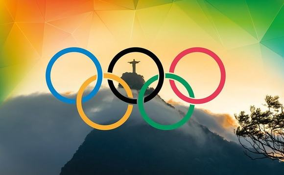 Olympics awards do not equate to market uplift: OMGI study