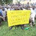 Tororo residents boycott LCI, women council polls