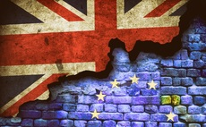 What does Brexit mean for your scheme and what action should trustees take?