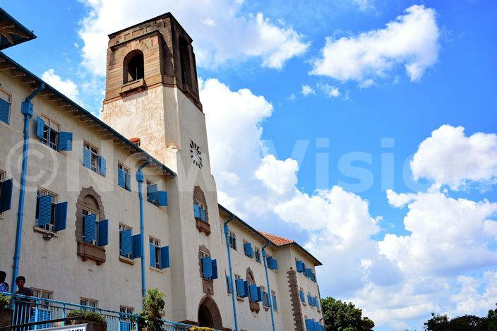 0601-1-Makerere-University-1.jpg