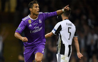 Facebook to livestream Champions League games