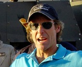 michael-bay-060530-f-4692s-004-crop