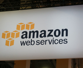 AWS remains Amazon's fastest growing segment