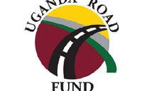 Uganda Road Fund (URF)